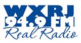 WXRJ 94.9 FM