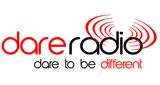 Dare Radio