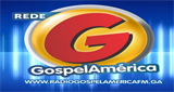 Rádio Gospel América