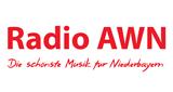 Radio AWN