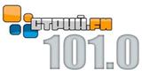 Стрий FM
