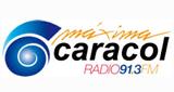 Radio Caracol