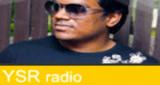 Yuvan Shankar Raja Radio