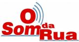Radio O Som da Rua
