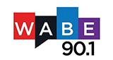 WABE Classics