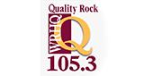 Quality Rock Q105.3
