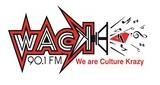 WACK Radio