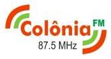 Rádio Colonia FM