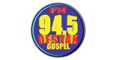 Rádio Destak Gospel