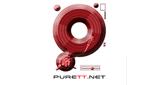 Radio Pure TT