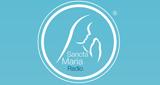 Sancta Maria Radio