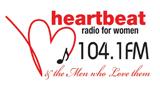 Radio Heartbeat