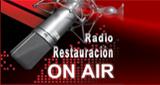 Radio Restauracion