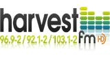 Harvest 103 FM