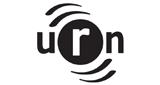 URN Radio