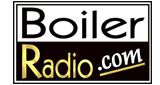 Boiler Radio