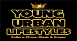 YUL Radio