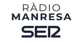 Canal Taronja Bages 95.8 FM