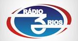 Rádio Três Rios