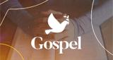 Vagalume.FM – Gospel
