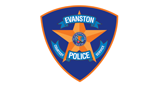 Evanston Police