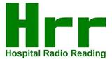 Hospital Reading Radio