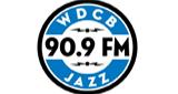 WDCB 90.9 FM