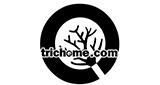 Trichome World