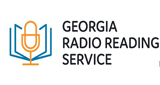 Georgia Radio Reading Service
