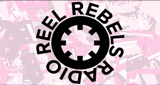 Reel Rebels Radio | Charlotte Radio