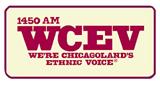 WCEV Radio 1450 AM