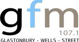 GFM 107.1 FM