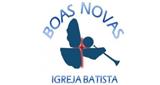 Boas Novas WEB Radio
