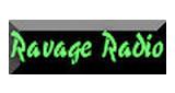 Ravage Radio