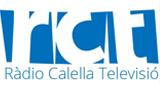 Ràdio Calella
