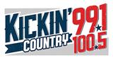 ESPN 99.1
