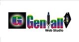 Geniall FM