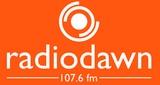 Dawn FM