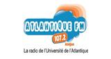 Radio Atlantique FM