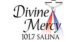 Real Country 101.7