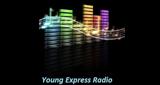 Young Express Radio