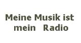 Meine Musik ist Mein Radio