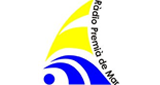 Premia de Mar