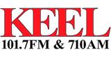 News Radio 710 AM
