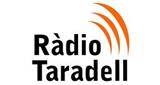 Radio Taradell 106.7 FM