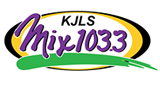 Mix 103.3 FM