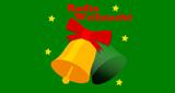 Radio Weihnacht