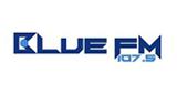 Radio Blue FM