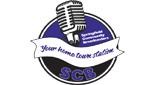 WQNA 88.3 FM The Edge