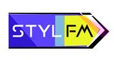 Styl FM 103.3 FM